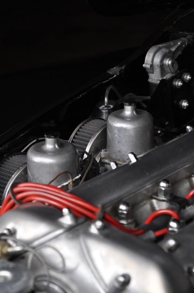 Auto_20120512_0815